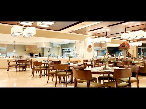 Oxford dictionary | Lesson 48: A Restaurant | Learn English | Oxford picture dictionary