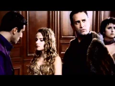 Romeo Et Juliette - Verone / Ромео и Джульетта - Верона (clip)