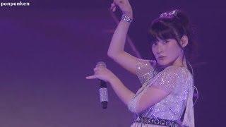 Buono! Festa 2016 2016年8月25日(木)日本武道館 ファンクラブ限定販売 ...