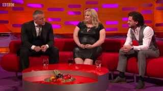 Video The Graham Norton Show Season 17 Episode 4 download MP3, 3GP, MP4, WEBM, AVI, FLV Agustus 2018