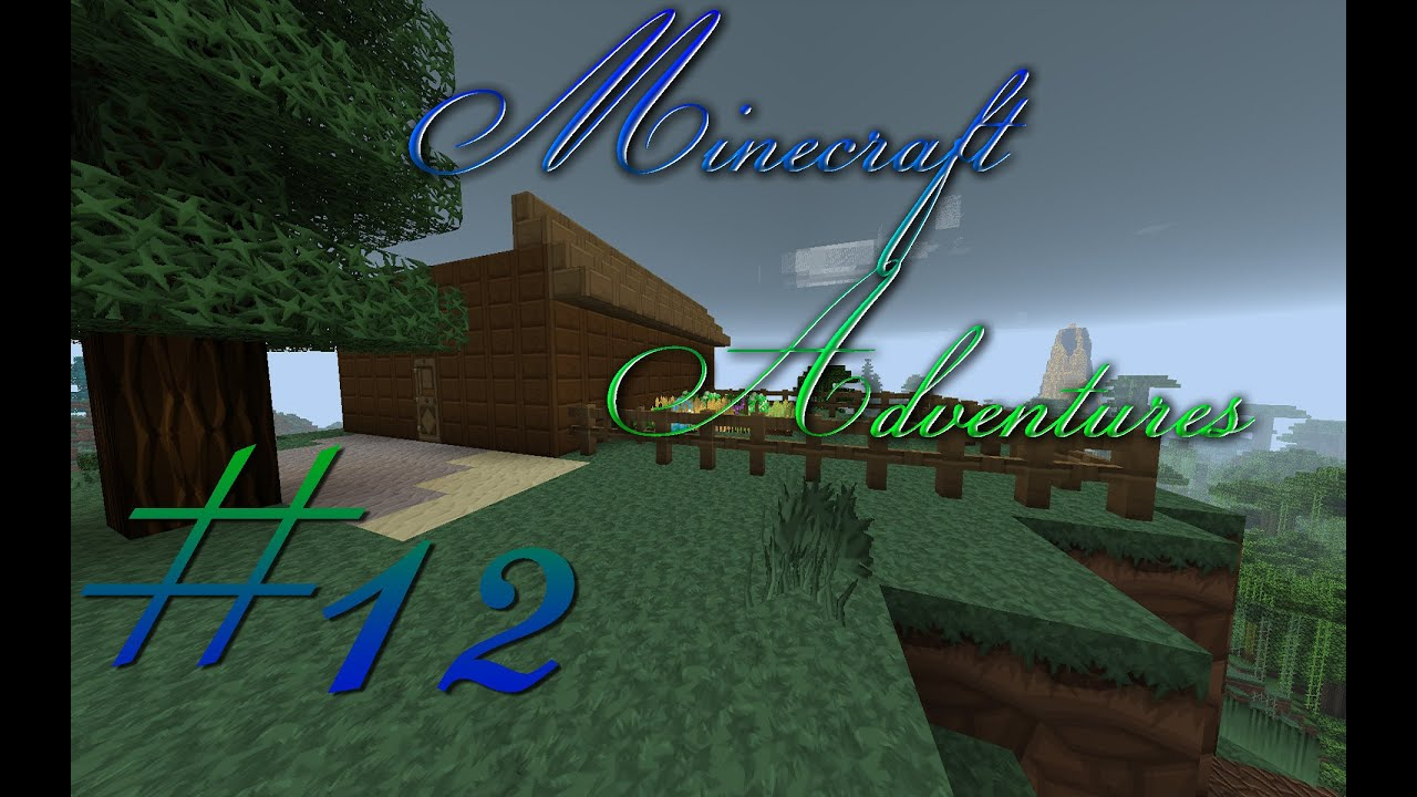 minecraft how to use the culture vat