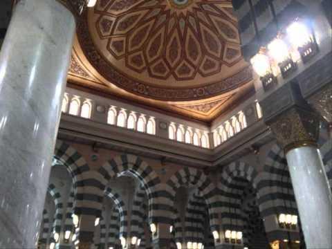 حكم القروبات في الجوال لقراءة القرآن للشيخ محمد المختار الشنقيطي