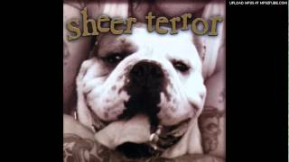Sheer Terror - I Still Miss Someone (Johnny Cash cover)