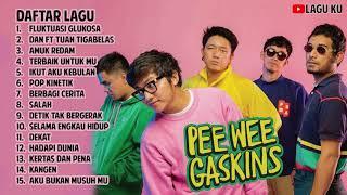 Download lagu KUMPULAN LAGU PEE WEE GASKINS