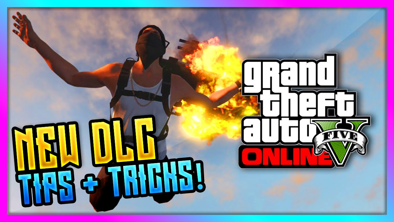 Gta 5 Online 3 Freemode Events Tips Tricks Best Paying Event Best Locations Gta V Youtube