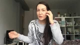 GRWM / Бръщолевене в 30мин/ Вечното разнасяне на ББ крем/ любими канали в YouTube