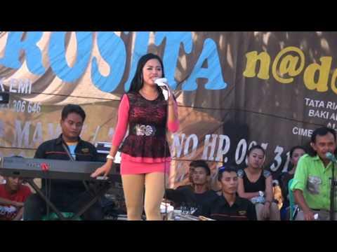 Rosita Nada - Banondari
