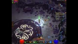 Torchlight2 Gold Farming !