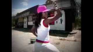 Kopie van Soulja Boy - She Gotta Donk OFFICIAL VIDEO