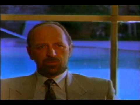 Georgia Trailer 1993