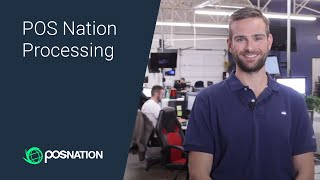 From seamless integrations to fast and secure transactions, learn about the added benefits of processing credit cards with pos nation our merchant servi...