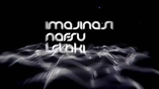 Video Imajinasi Nafsu download MP3, 3GP, MP4, WEBM, AVI, FLV Juni 2018