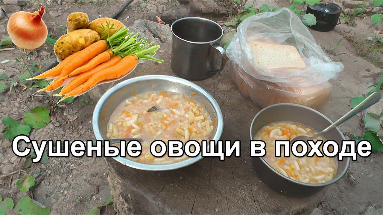 Сухой корм для котят purina friskies, курица, молоко и овощи, пакет, 2 кг — купите в официальном магазине purina. Цена, отзывы. Доставка по россии.