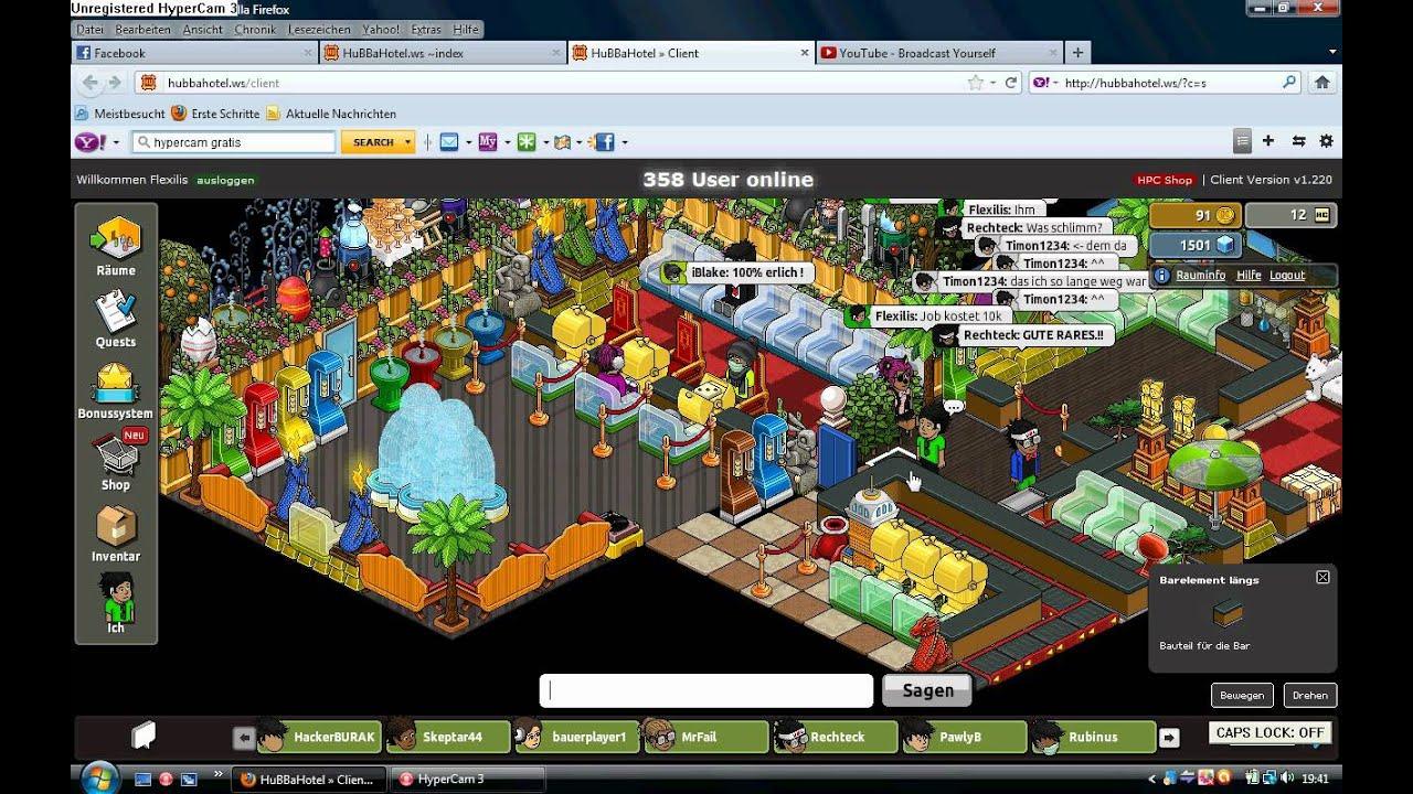 las vegas usa online casino no deposit bonus code