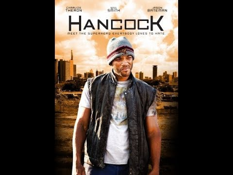 Hancock full movie hd1080p sub english play for free.