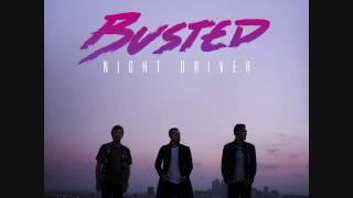 Busted  - Beautiful Mess (Bonus Track)