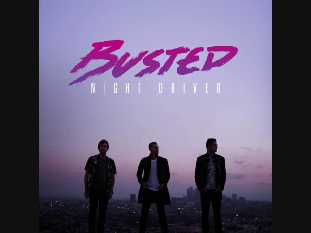 Busted Beautiful Mess Bonus Track Chords Chordify