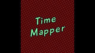 Time Mapper