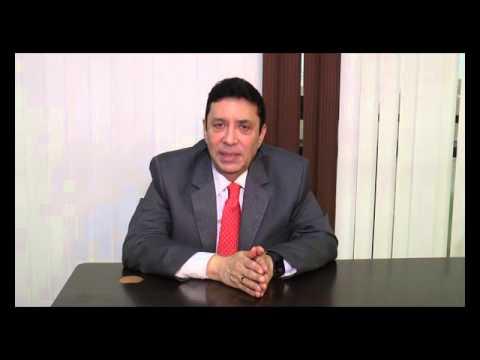 Mr. Keki Mistry, Vice-Chairman & CEO, HDFC Ltd Visits IIM Indore