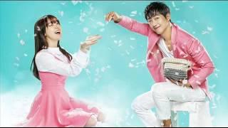 Download Mp3 Beautiful Gong Shim Ost My Face Is Burning - Choi Sang Yeob Eng Sub