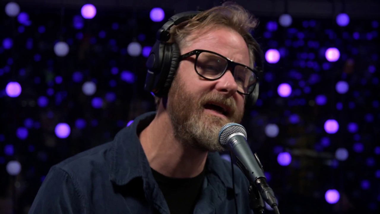the-national-nobody-else-will-be-there-live-on-kexp-kexp
