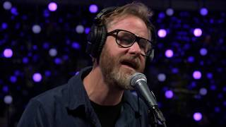 The National - Nobody Else Will Be There (Live on KEXP)
