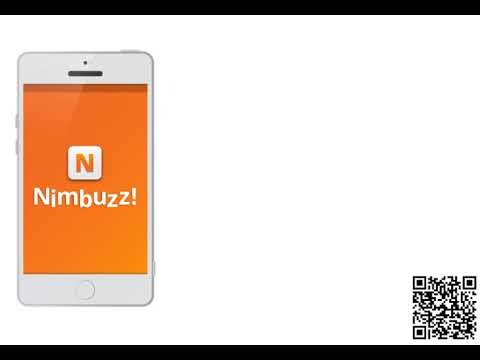 What Nimbuzz Messenger Is All About?