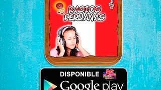 Radios del Perú