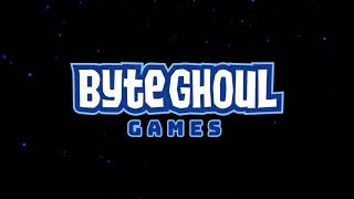 Grim defender: Castle and tower defense