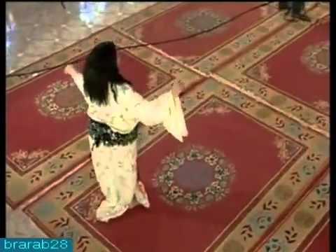 ghayta chaabi said dahbi clip k