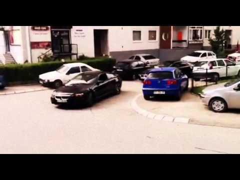 Albania Super Cars Gengsta Funnydog Tv