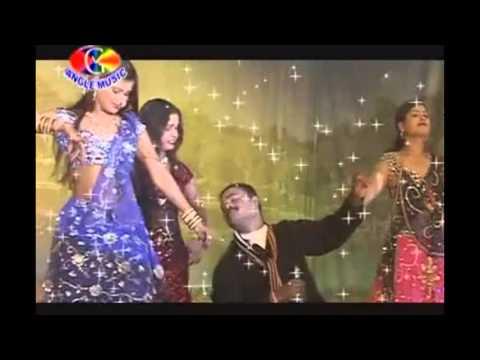 Daru Piyal Chhod Da Na Ta | Lahariya Luta A Raja Ji | Gudiya Rani