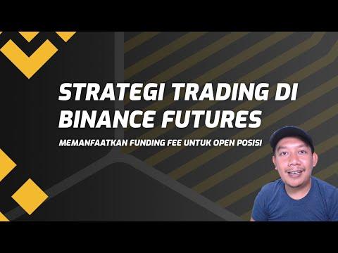 Recensione di strategia di trading di opzioni binarie nse ora trading