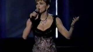 Guilty by Association by Madonna & Joe Henry