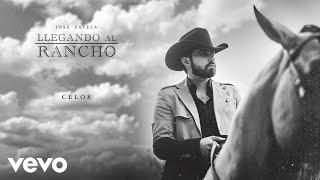Play Llegando Al Rancho
