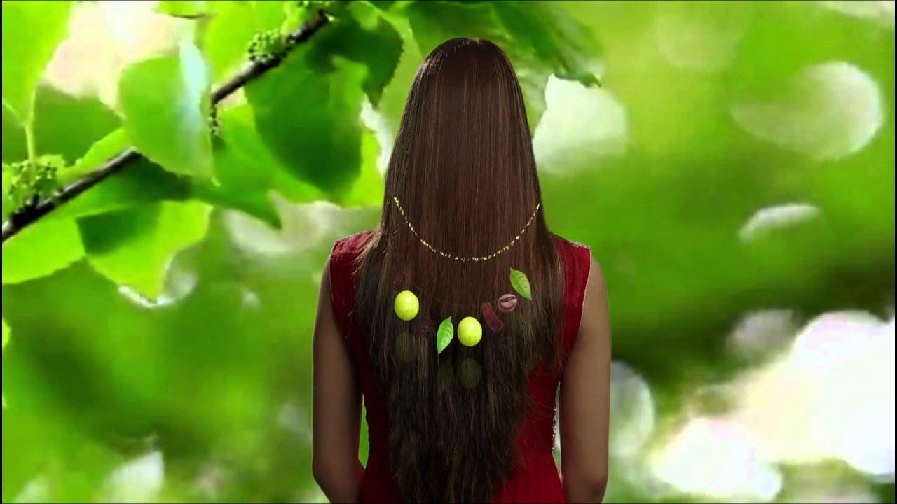 Moon Star Herbal Henna Youtube
