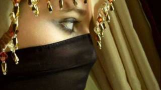 Arabic Egypt Belly Dance Music - Hossam Ramzy Mash'allah