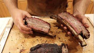 Beef Short Ribs: Wagyu vs Prime vs Choice