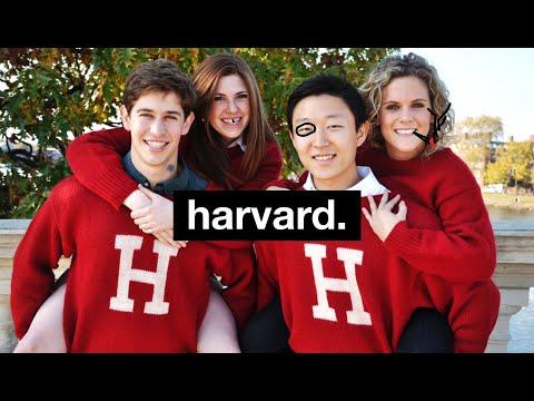 Harvard University Dorm Tour 2019 with Real Harvard Student