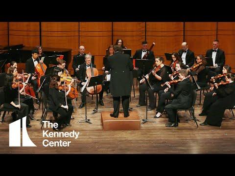 Apollo Orchestra -