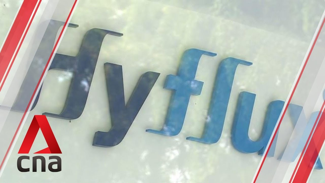 Hyflux restructuring: Firm says received
