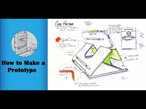 how-to-get-a-prototype-made
