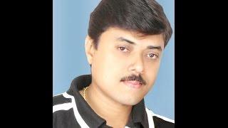PANCHAVARNAKKILI, New Malayalam song,male