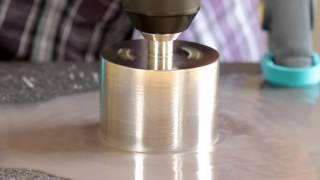 Laser Entfernungsmesser Zgonc : Zgonc handel gmbh viyoutube