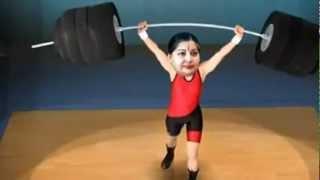 Repeat youtube video ಕರುನಾಡ ಕಾವೇರಿ ನಮ್ಮದು by Malli Sannappanavar (www.kannadamallii.com)
