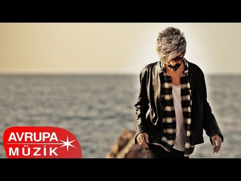 Manuş Baba - Değmez (Official Audio)