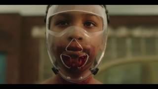 Фильм Новая эра Z (2016) в HD смотреть трейлер
