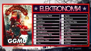 TOP 20 Bản EDM Hay Nhất của ELEKTRONOMIA | BEST SONGS OF ELEKTRONOMIA | NCS | EG Music