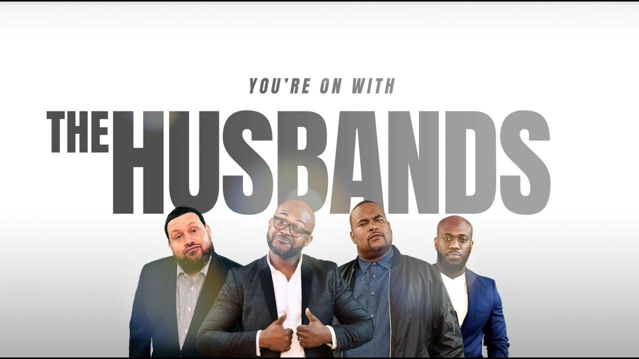 The Hottest New Show on Howard University Radio