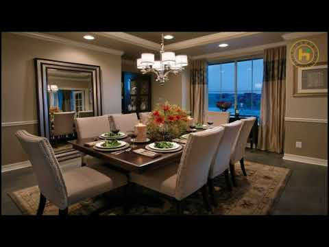 best-compilations-dining-room-decorations